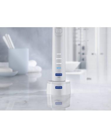 Cepillo Dental VITIS® ultrasuave